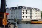 027_vacaciones_semana_santa_2011_amsterdam