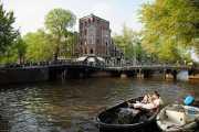 036_vacaciones_semana_santa_2011_amsterdam