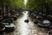 039_vacaciones_semana_santa_2011_amsterdam