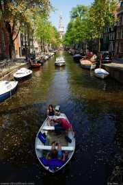 061_vacaciones_semana_santa_2011_amsterdam