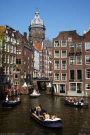 074_vacaciones_semana_santa_2011_amsterdam