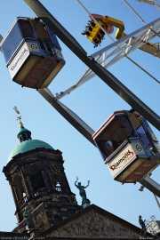 078_vacaciones_semana_santa_2011_amsterdam