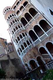 001_italia_venecia_ix12