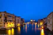 003_italia_venecia_ix12