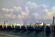 023_italia_venecia_ix12