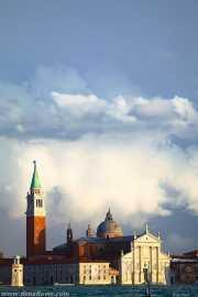 026_italia_venecia_ix12