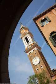 047_vacaciones_san_prudencio_2010_venecia