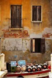 056_vacaciones_san_prudencio_2010_venecia