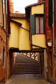 059_vacaciones_san_prudencio_2010_venecia