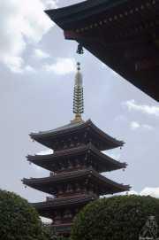 196_vacaciones_sept06_tokyo