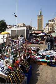013_vacaciones_marzo-09_marruecos_casablanca