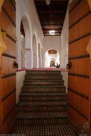038_vacaciones_marzo-09_marruecos_fez