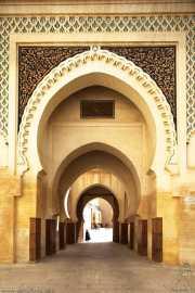 051_vacaciones_marzo-09_marruecos_fez