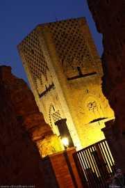 014_vacaciones_marzo-09_marruecos_rabat