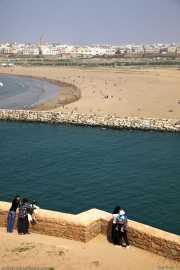 022_vacaciones_marzo-09_marruecos_rabat