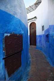 026_vacaciones_marzo-09_marruecos_rabat