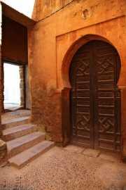 028_vacaciones_marzo-09_marruecos_rabat