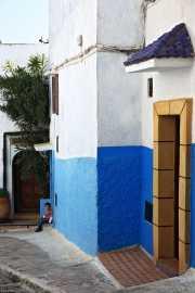 030_vacaciones_marzo-09_marruecos_rabat
