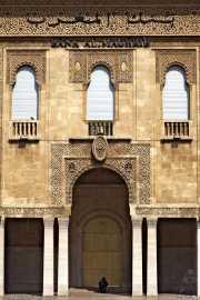 032_vacaciones_marzo-09_marruecos_rabat