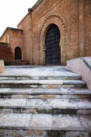 041_vacaciones_marzo-09_marruecos_rabat