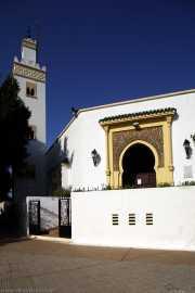 003_vacaciones_marzo-09_marruecos_sale