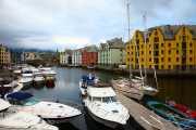 003_vacaciones_julio_2011_noruega__vacaciones_julio_2011_noruega_alesund