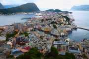 008_vacaciones_julio_2011_noruega__vacaciones_julio_2011_noruega_alesund