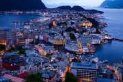 016_vacaciones_julio_2011_noruega__vacaciones_julio_2011_noruega_alesund