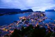 018_vacaciones_julio_2011_noruega__vacaciones_julio_2011_noruega_alesund