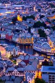 019_vacaciones_julio_2011_noruega__vacaciones_julio_2011_noruega_alesund