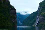 029_vacaciones_julio_2011_noruega__vacaciones_julio_2011_noruega_geiranger