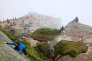 005_vacaciones_julio_2011_noruega__vacaciones_julio_2011_noruega_preikestolen