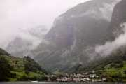 005_vacaciones_julio_2011_noruega__vacaciones_julio_2011_noruega_fiordo_sogne