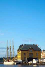 005_vacaciones_julio_2011_noruega__vacaciones_julio_2011_noruega_stavanger