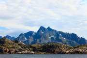 021_vacaciones_julio_2011_noruega_svolvaer_islas_lofoten