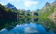 033_vacaciones_julio_2011_noruega_svolvaer_islas_lofoten
