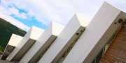 004_vacaciones_julio_2011_noruega_tromso
