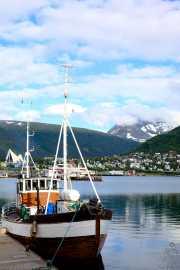 011_vacaciones_julio_2011_noruega_tromso