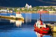 013_vacaciones_julio_2011_noruega_tromso