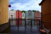 015_vacaciones_julio_2011_noruega__vacaciones_julio_2011_noruega_trondheim