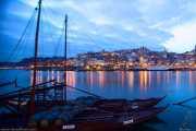 001_vacaciones_diciembre_2011_oporto
