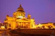 023_semana_santa_2012_san_petersburgo