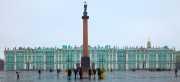 028_semana_santa_2012_san_petersburgo