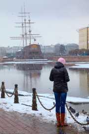040_semana_santa_2012_san_petersburgo