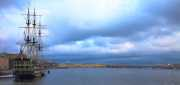 044_semana_santa_2012_san_petersburgo