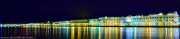 079_semana_santa_2012_san_petersburgo