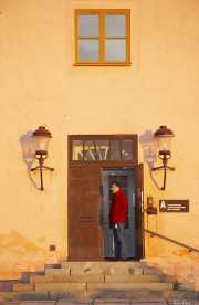 034_vacaciones_diciembre_2006_uppsala