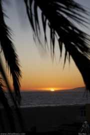 0023_vacaciones_sept08_los_angeles