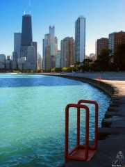 238_vacaciones_septiembre2005_chicago