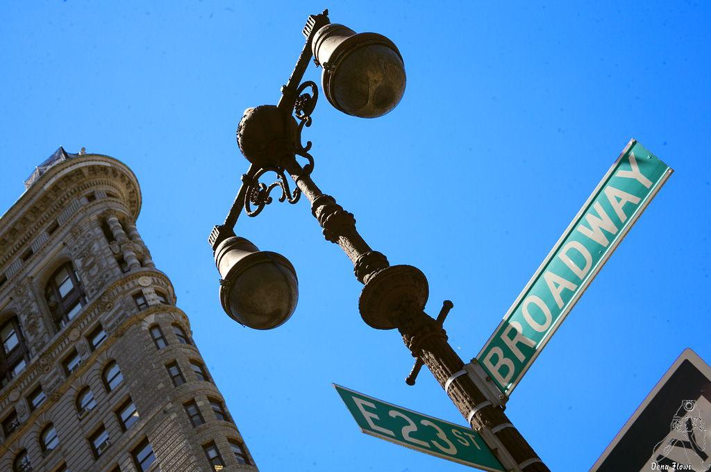 0081_vacaciones_jul07_nueva_york